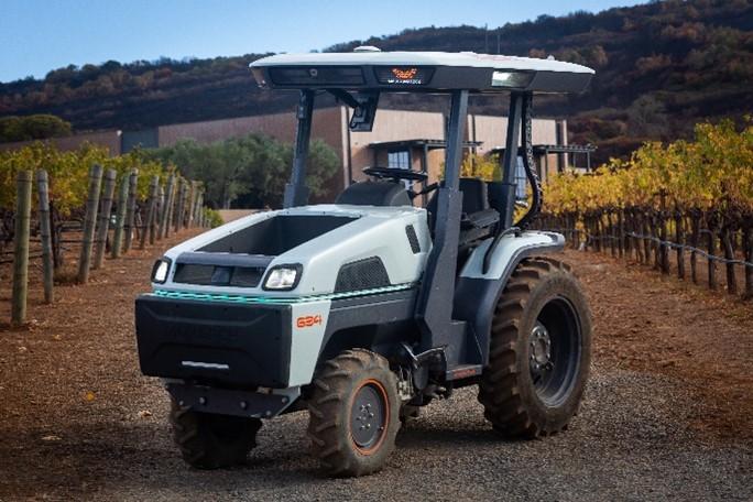 onbemande-tractor-tskills-bits-and-pieces