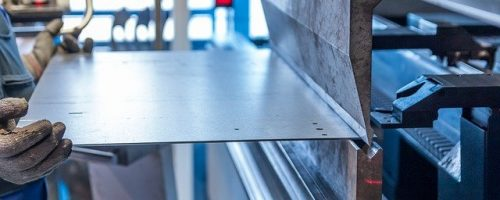 constructiebankwerker-techniek-tskills